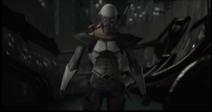 Aomizuchis phantom