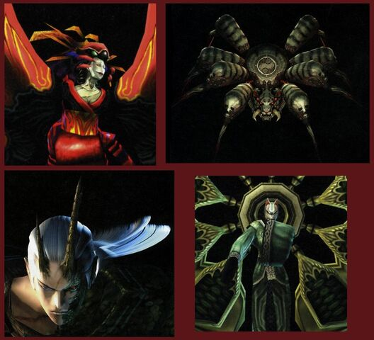 File:The Four Hellspawn Lords.jpg