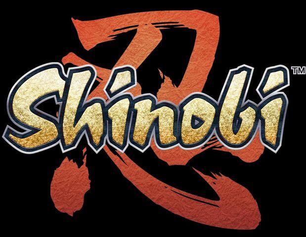 File:Shinobi logo.jpg