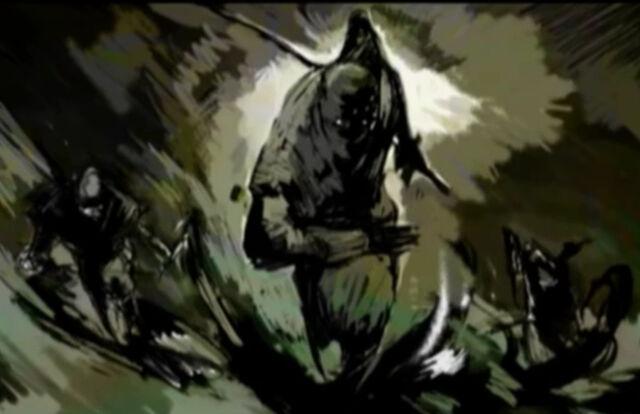 File:The oboro ninja.jpg