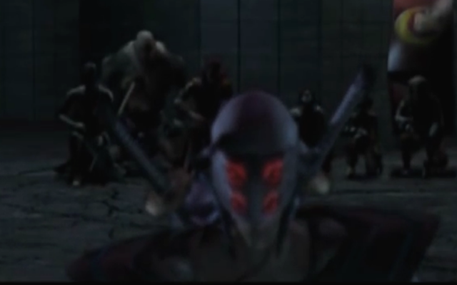 File:The enslaved oboro.png