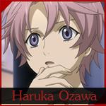 File:HarukaLink.jpg
