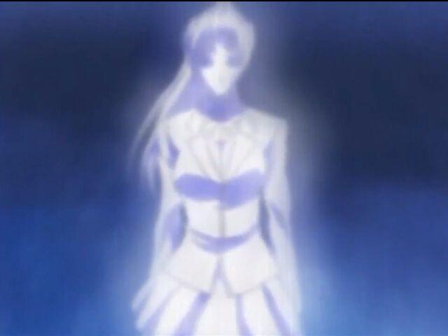 File:Spirit of Ayaka.jpg