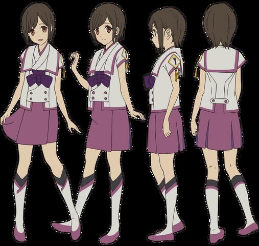 File:Character saki img01.png