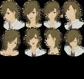 Satoru26 img01