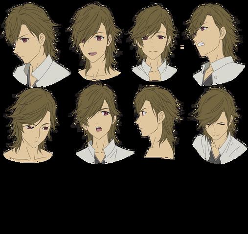 File:Satoru26 img01.png