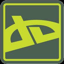 File:DAButton.png