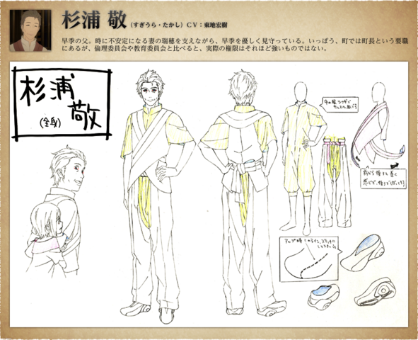 File:Sugiura Sketches.png