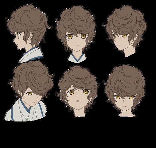File:Character mamoru img02.png