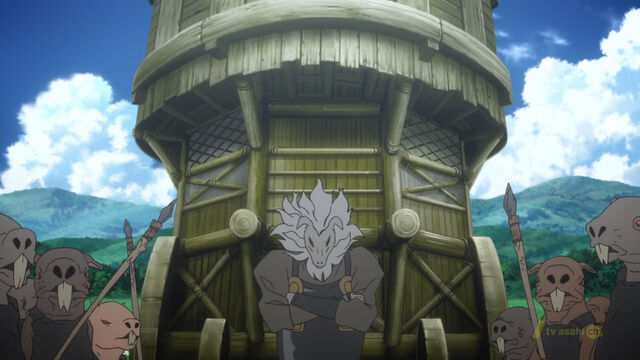 File:Kiroumaru monster rats.jpg