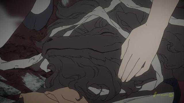 File:Kiroumarus Death.jpg
