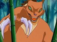 Hyper Kadrian Predator 16