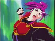 -Anime-Raws- Mushrambo (Shinzo) 10 MUSHRAMBO The Ultimate Samurai -640x480--MPEG-4--AAC-.mp4 snapshot 07.13 -2011.10.16 16.48.05-