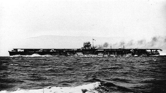 File:Ship hiryu2.jpg