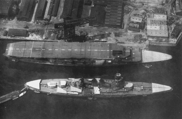 File:Ship akagi8.jpg