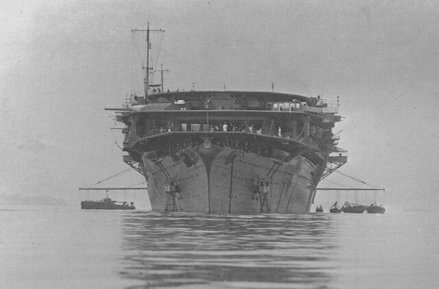 File:Ship kaga16.jpg