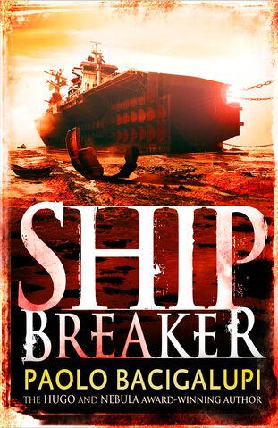 File:SHIP-BREAKER-ri.jpeg