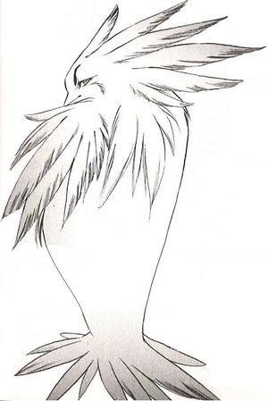 Watarara
