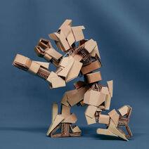 Cardboard-Robots-2