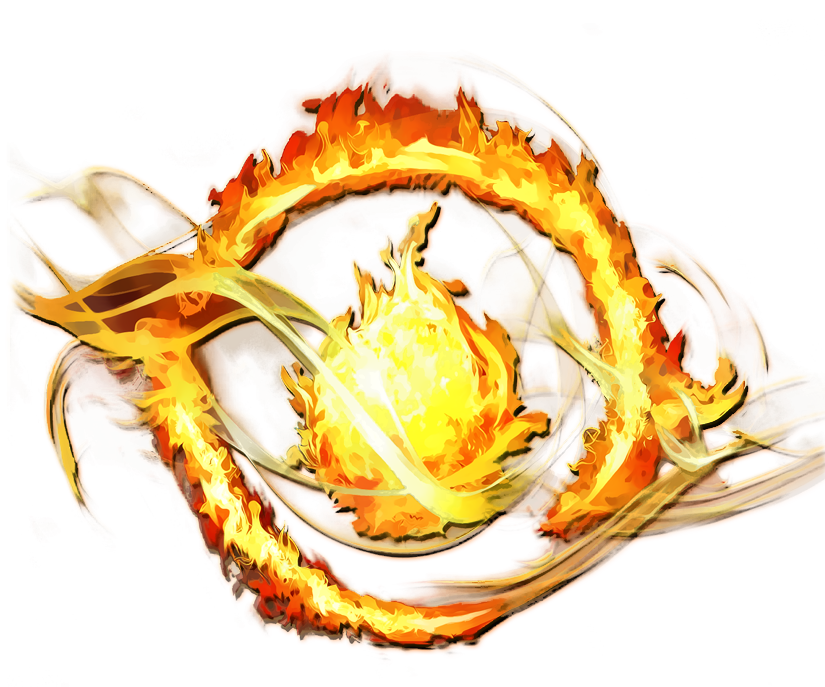 Image - Divergent Logo.png | Shipping Wiki | FANDOM ...