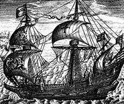 300px-Ark-Royal-1587