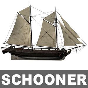 Schooner1800 08.jpgadba76a1-eb36-4a38-86fe-7d975117fb87Larger