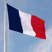 220px-Drapeau de la France