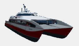 File:Red jet 4.png