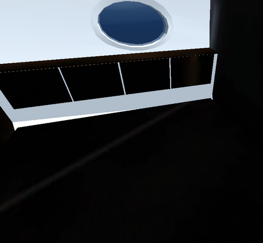 File:Yacht inside 4.png