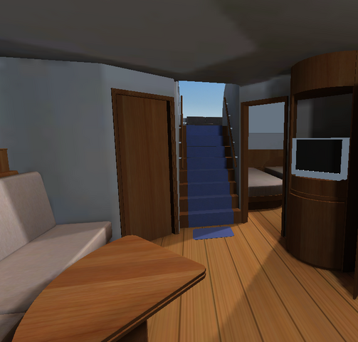 File:Yacht inside 2.png