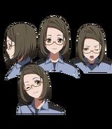 Rikuru Hikaru-heads