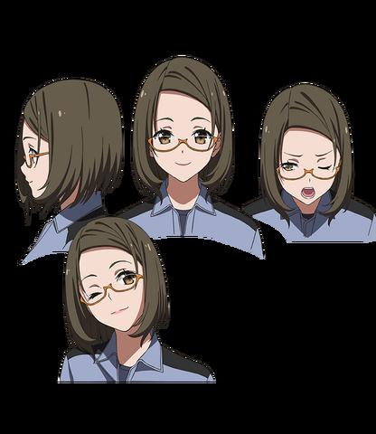 File:Rikuru Hikaru-heads.png