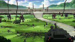 File:Great wall enemy assault.jpg