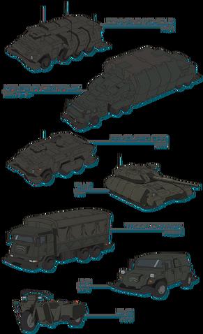 File:Arandas Vehicles.png