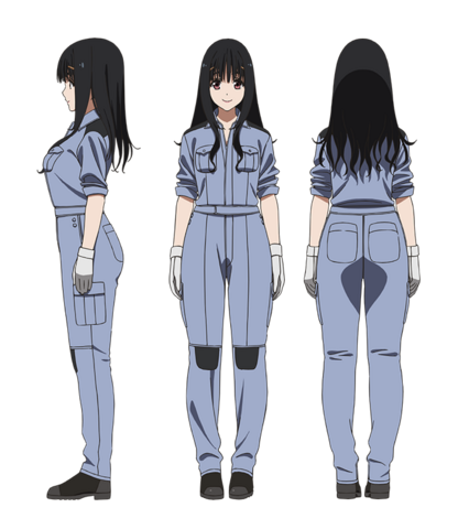 File:Shiono Kaoru-left-front-back.png