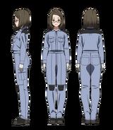 Rikuru Hikaru-left-front-back
