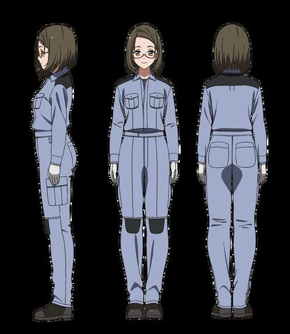 File:Rikuru Hikaru-left-front-back.png