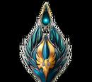 Shi'tir Empire Wiki