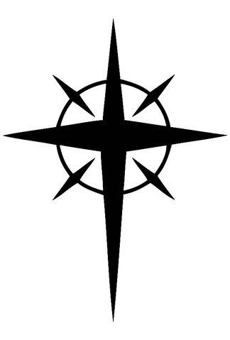 File:Holy Order Symbol.jpg