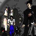Thumbnail for version as of 15:05, September 2, 2014