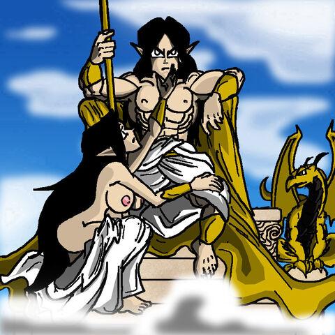 File:Crash and Shiva.jpg