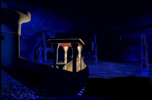 File:Boat to Cross Underground Lake.jpg