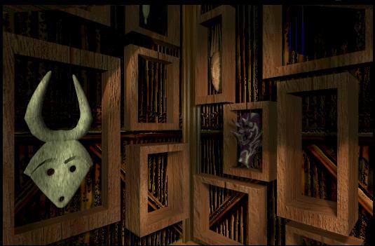File:Witch Doctors Hut Interior.jpg