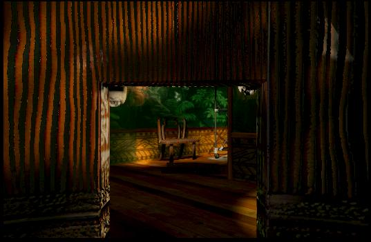 File:Witch Doctors Hut Exit.jpg