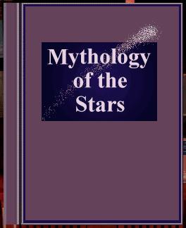 File:MythologyOfTheStarsBook.jpg