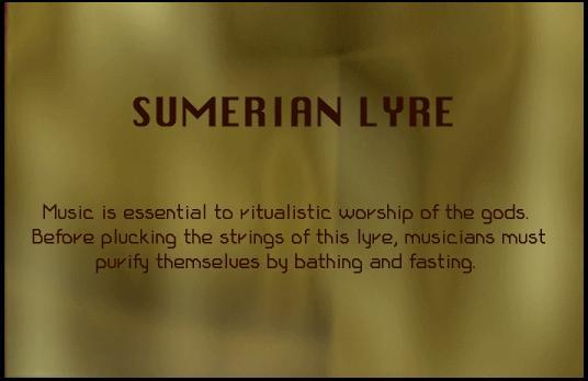 File:SumerianLyrePlaque.jpg
