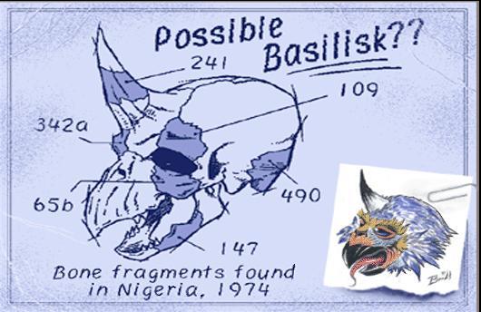 File:BasiliskSkullBones.jpg