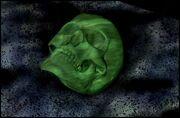 TheMissingJadeSkull
