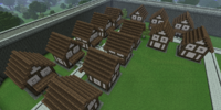 The Diamond Neighbourhood