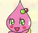 Roze-Chan